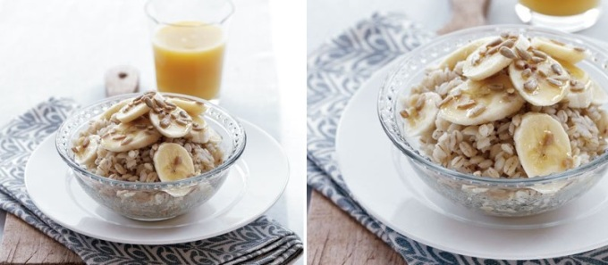 Metabolism-Boosting-Breakfast-Barley-with-Banana-Sunflower-Seeds